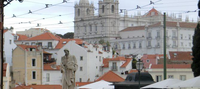 Fazit Städtereise Lissabon mit Kindern