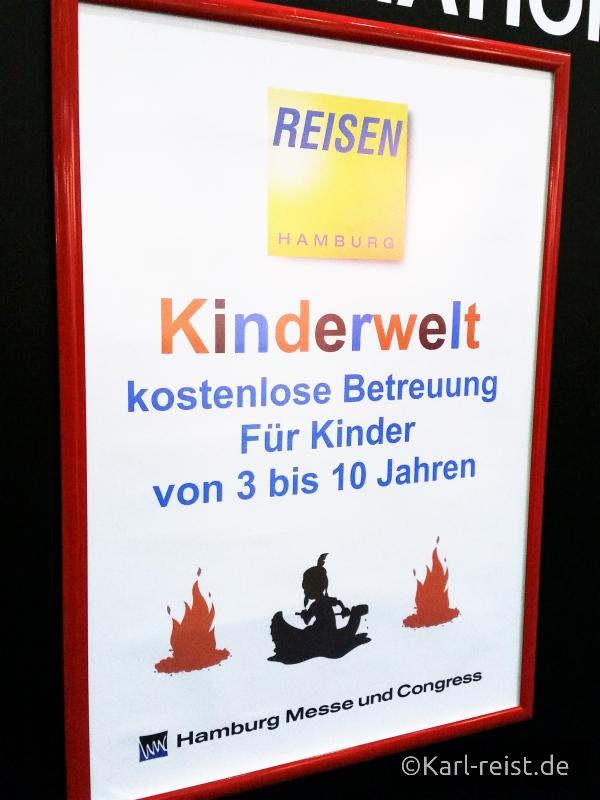 Kindergarten Kinderwelt Halle B7