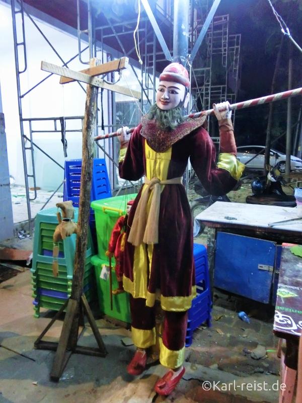 marionetten bei den mandalay marionettes