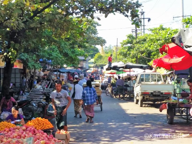 Zeygo Market