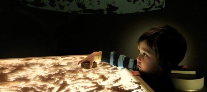 Varldskulturmuseerna – Nicht nur für Kinder die beste Sehenswürdigkeit Göteborgs