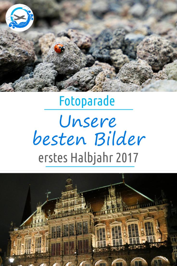 Pinterest Fotoparade 2017-1
