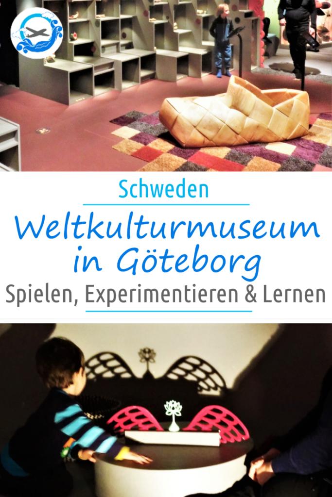 Pinterest Goeteborg Museum