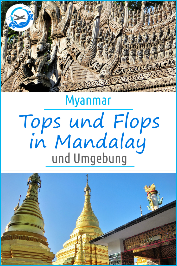 Pinterest Mandalay Tops Und Flops