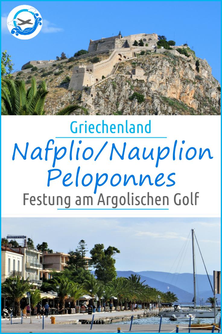 Pinterest Peloponnes Nauplion Nafplio