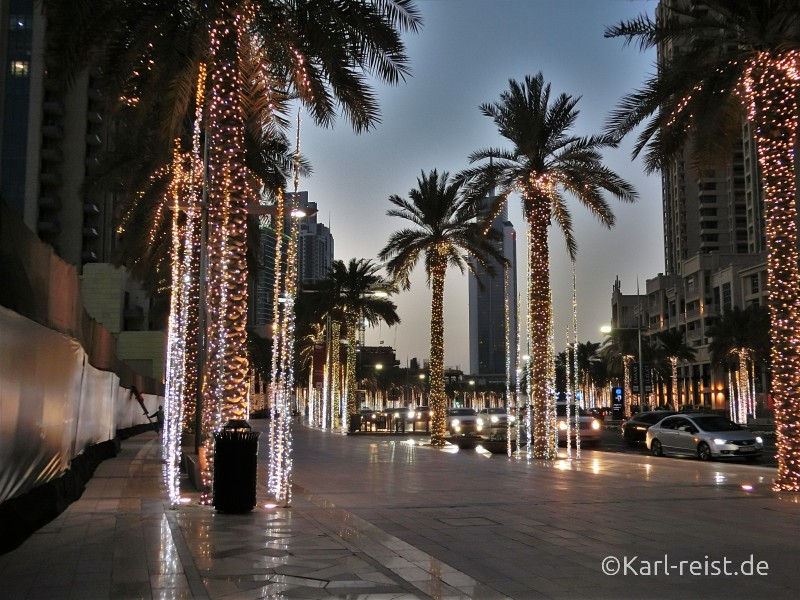 Dubai Downtown Business Bay Sheikh Mohammed bin Rashid Boulevard