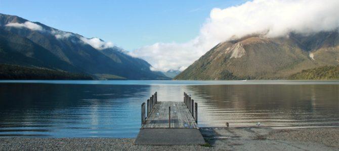 Drei Lieblingsorte in Neuseeland [Gastbeitrag]