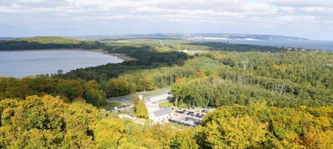 Die 6 beliebtesten Ausflugsziele für Familien auf Usedom und Rügen!