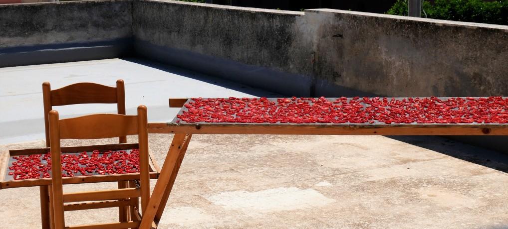 Start unserer Sizilien Rundreise: Schöne Tage im Süd-Osten in der Region Syrakus