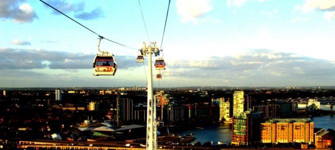 Die 42 besten Ausflugsziele für den perfekten Urlaub in London mit Kindern [Gastbeitrag]