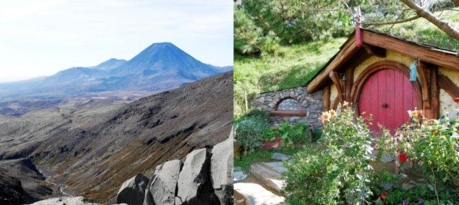 Neuseelands Nordinsel – Unsere liebsten Bilder