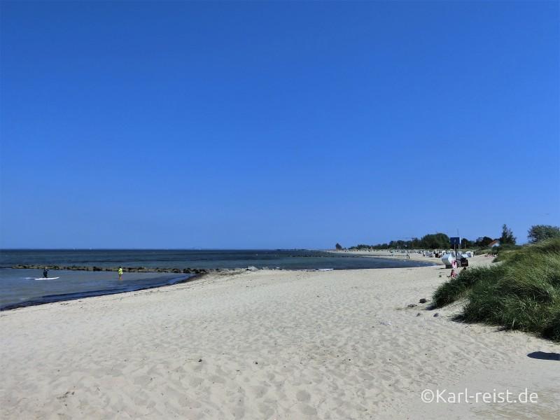 Ostsee Brodau