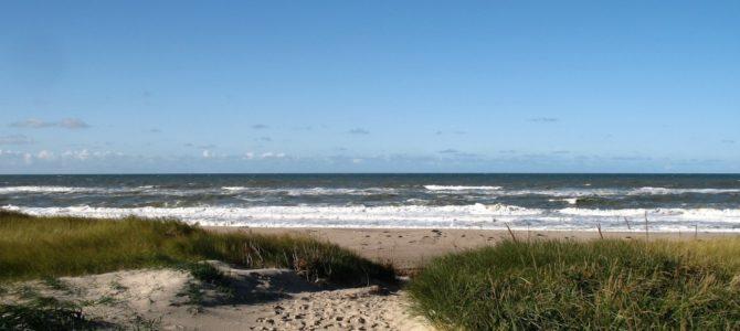 Europas Küsten & Meere – wilde Vielfalt und sanfte Magie