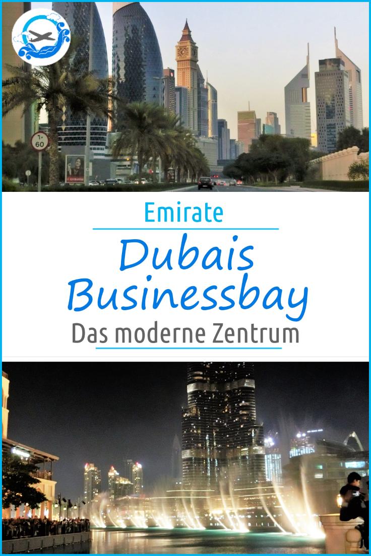 Pinterest Dubai Businessbay