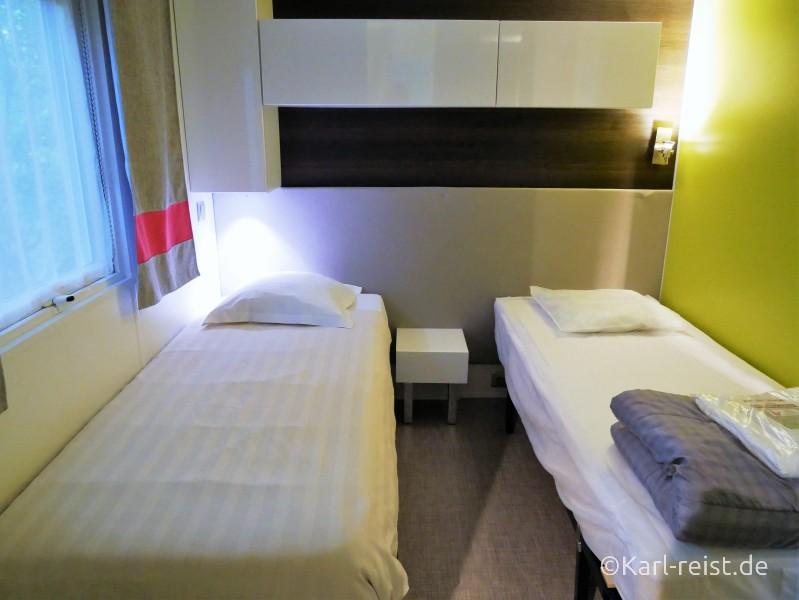 Castelot Premium Schlafzimmer