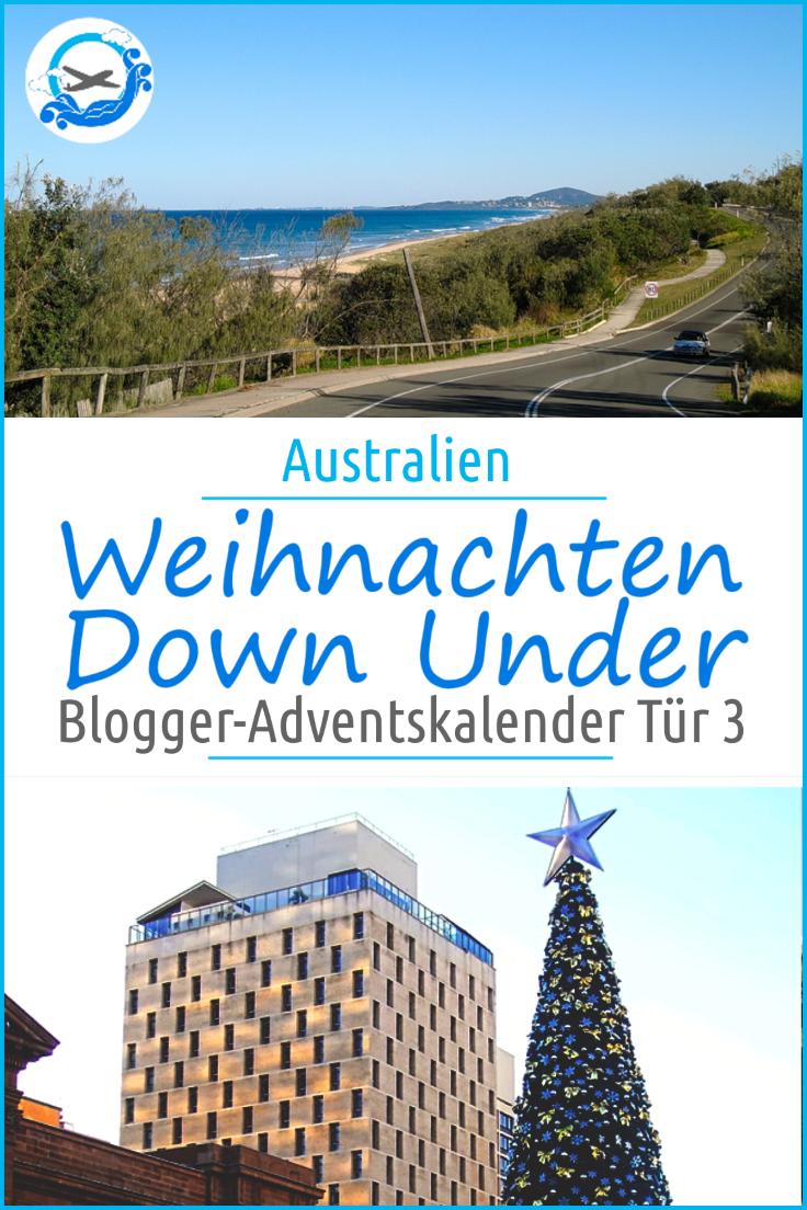 Reisebloggeradventskalender Türchen 3 mit Gewinnspiel