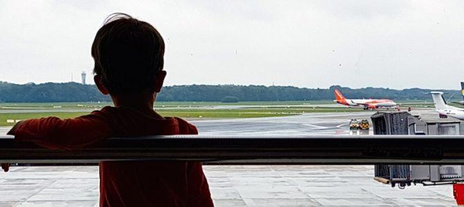 Blog 2019: Was kommt, was sich ändert und unsere diesjährigen Reiseziele