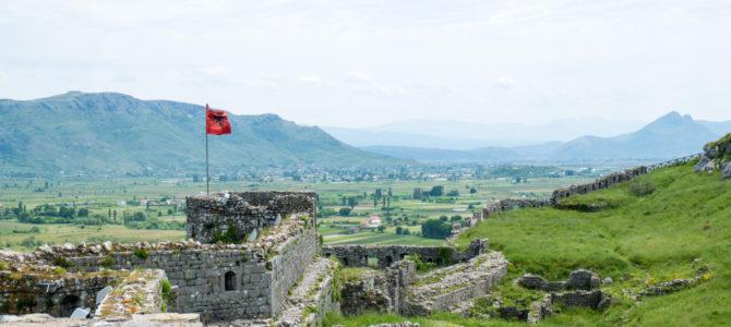 Albanien Urlaub – Alle Stationen unserer Rundreise durch ein unbekanntes Land