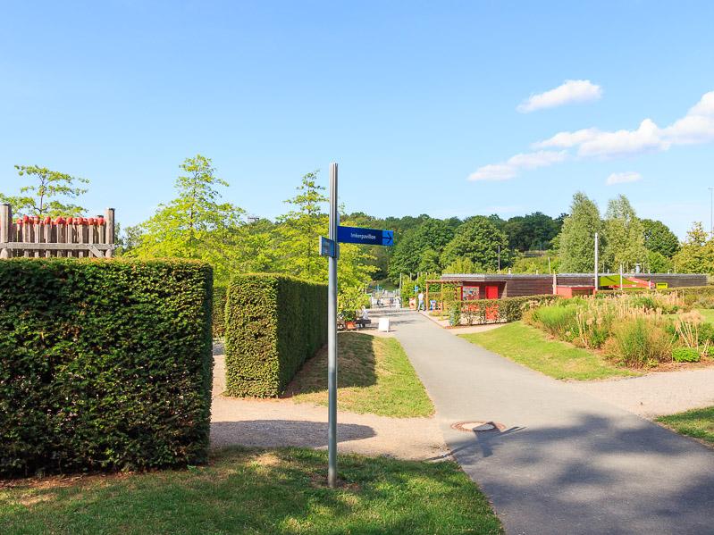 Sauerland Park Hemer
