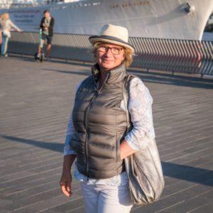 Ellen von Patotra