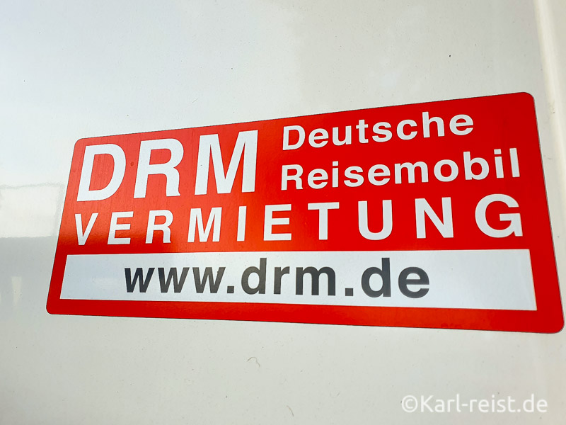 DRM Erfahrung Family F4 Plus Forster A699VB